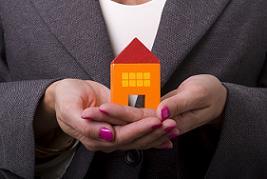 פינוי דירה לקראת מעבר לבית אבות או דיור מוגן